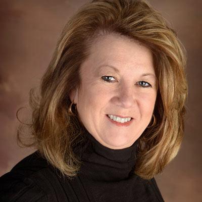 Kathy Wilkerson, RMP