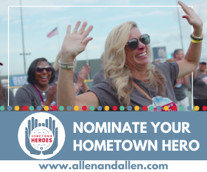 https://www.allenandallen.com/about/community-involvement/hometown-heroes/nominate-a-2021-hometown-hero/?utm_source=wksk&utm_medium=radiobanner&utm_campaign=HTHnom2021