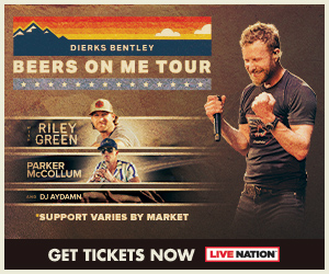 https://concerts.livenation.com/dierks-bentley-beers-on-me-tour-raleigh-north-carolina-09-17-2021/event/2D005AA6CCC73D67