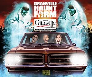 http://granvillehauntfarm.com/