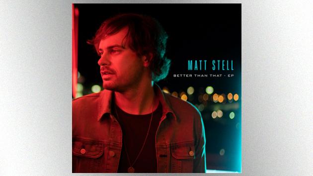RECORDS Nashville/Arista Nashvilel