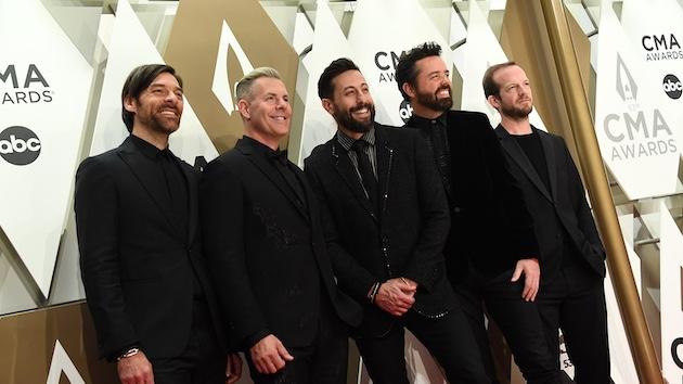 ABC/Image Group LA