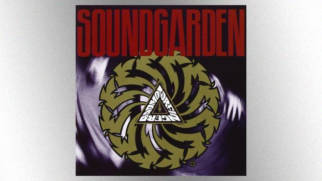 A&M Records