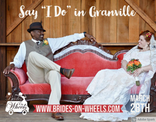 http://brides-on-wheels.com