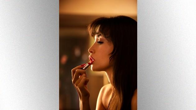 Netflix (Christian Serratos as Selena)