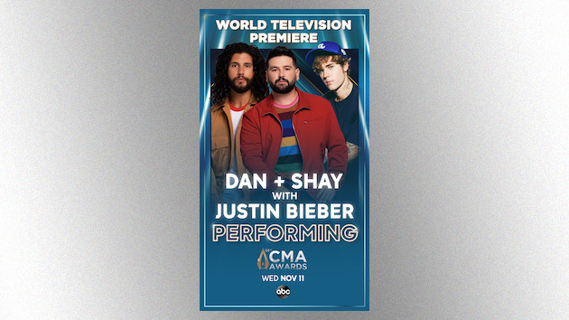 CMA/ABC