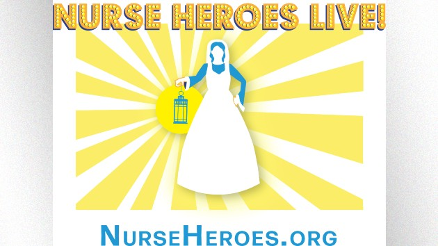 Courtesy NurseHeroes.org