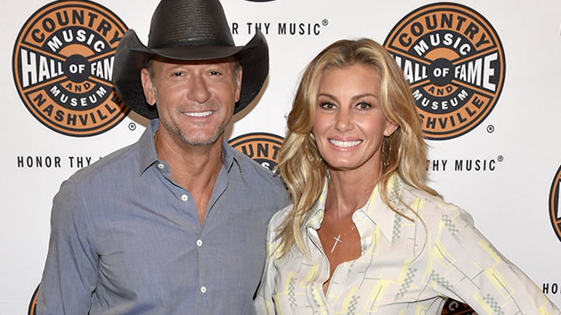 John Shearer/Getty Images for Country Music Hall Of Fame & Museum