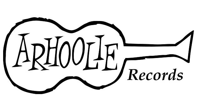 Courtesy of Arhoolie Records