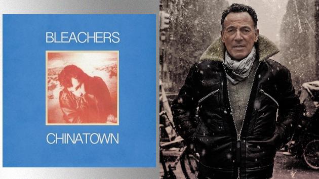 RCA Records; Danny Clinch