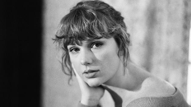 Beth Garrabrant