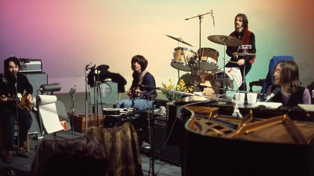 © Paul McCartney/Photographer: Linda McCartney
