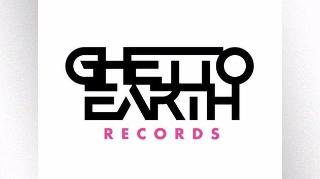 Ghetto Earth Records