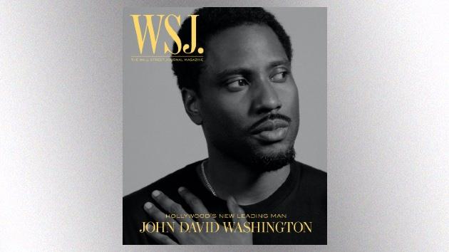 Rahim Fortune for WSJ. Magazine