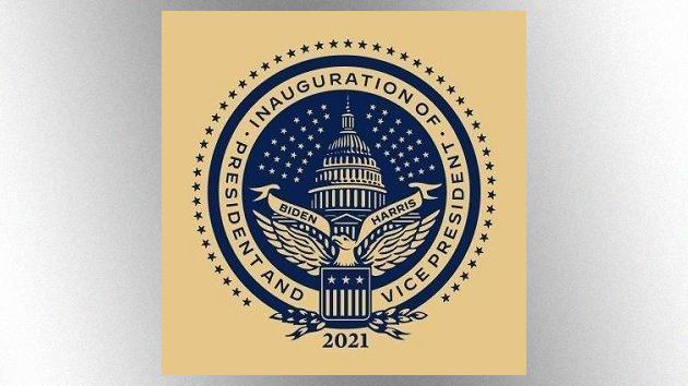 Courtesy of Biden Inaugural Committee