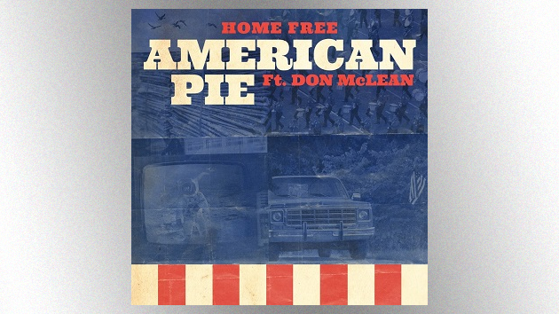 Home Free Records