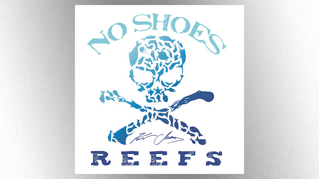 Courtesy of No Shoes Reefs