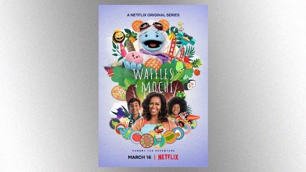 Courtesy of Netflix