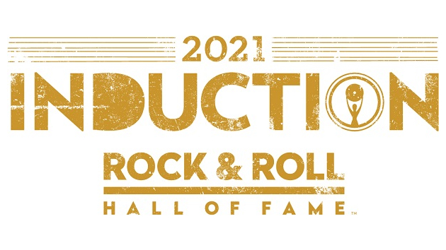 Courtesy of the Rock & Roll Hall of Fame