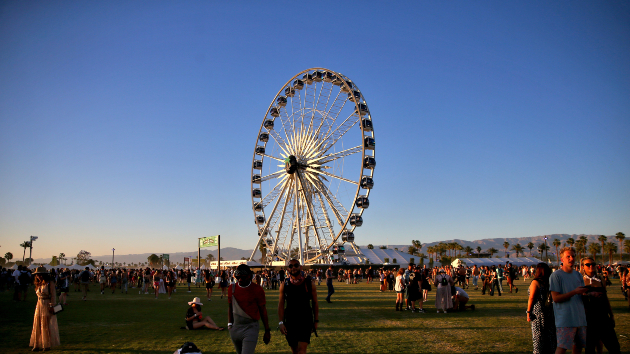 Rich Fury/Getty Images for Coachella