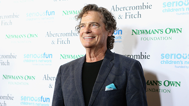 Mike Windle/Getty Images for SeriousFun Children's Network