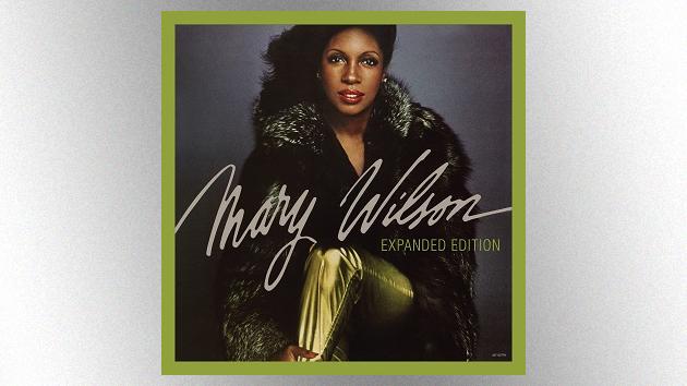 Motown/UMe