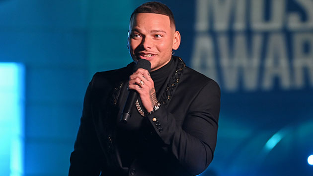 Jason Kempin/CMT2020/Getty Images for CMT