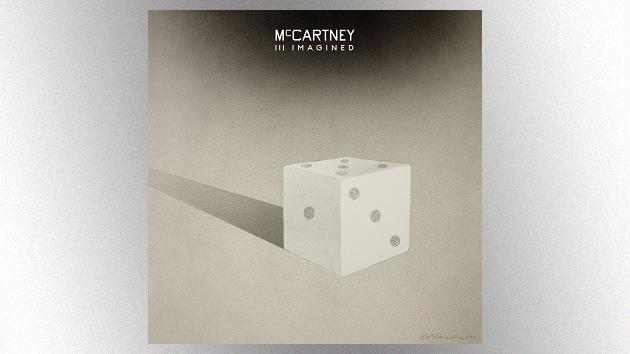 Capitol Records/UMe