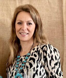 Laura Privette